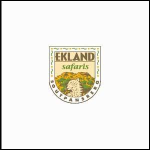 Ekland Safari