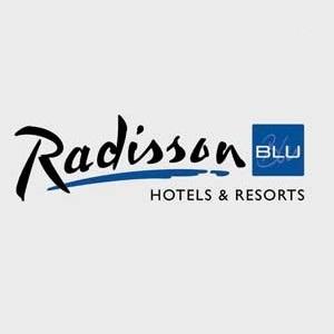 Radisson Blu Alcorn