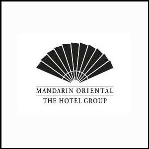 Mandarin Oriental - Prague